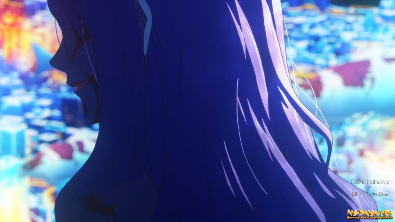 Токийский гуль [2018] (1-3 сезон) смотреть аниме онлайн и скачать.