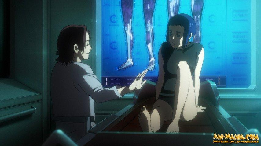 Манга Правила игры с чёрным котом  Kuroneko Kareshi no