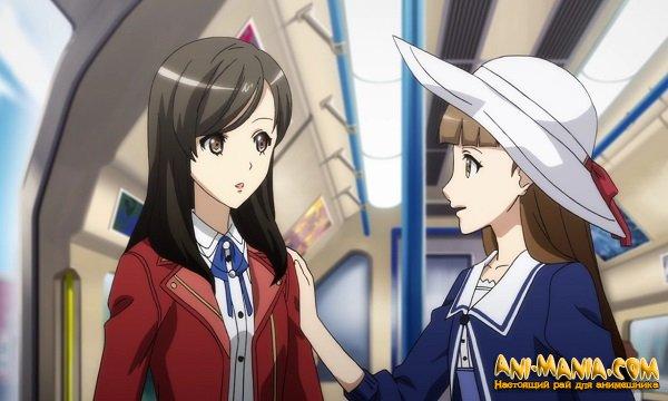 О будущем аниме «Seishun Buta Yarou wa Bunny Girl...»