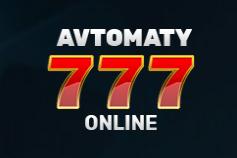 игровые автоматы казино 777-avtomaty.online