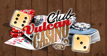 Лидер азартной индустрии казино Вулкан