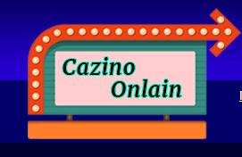 Современный игровой портал cazino-onlain.com