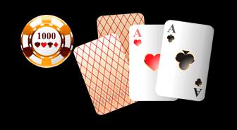 Слоты в казино Вулкан - лидер азартной онлайн индустрии