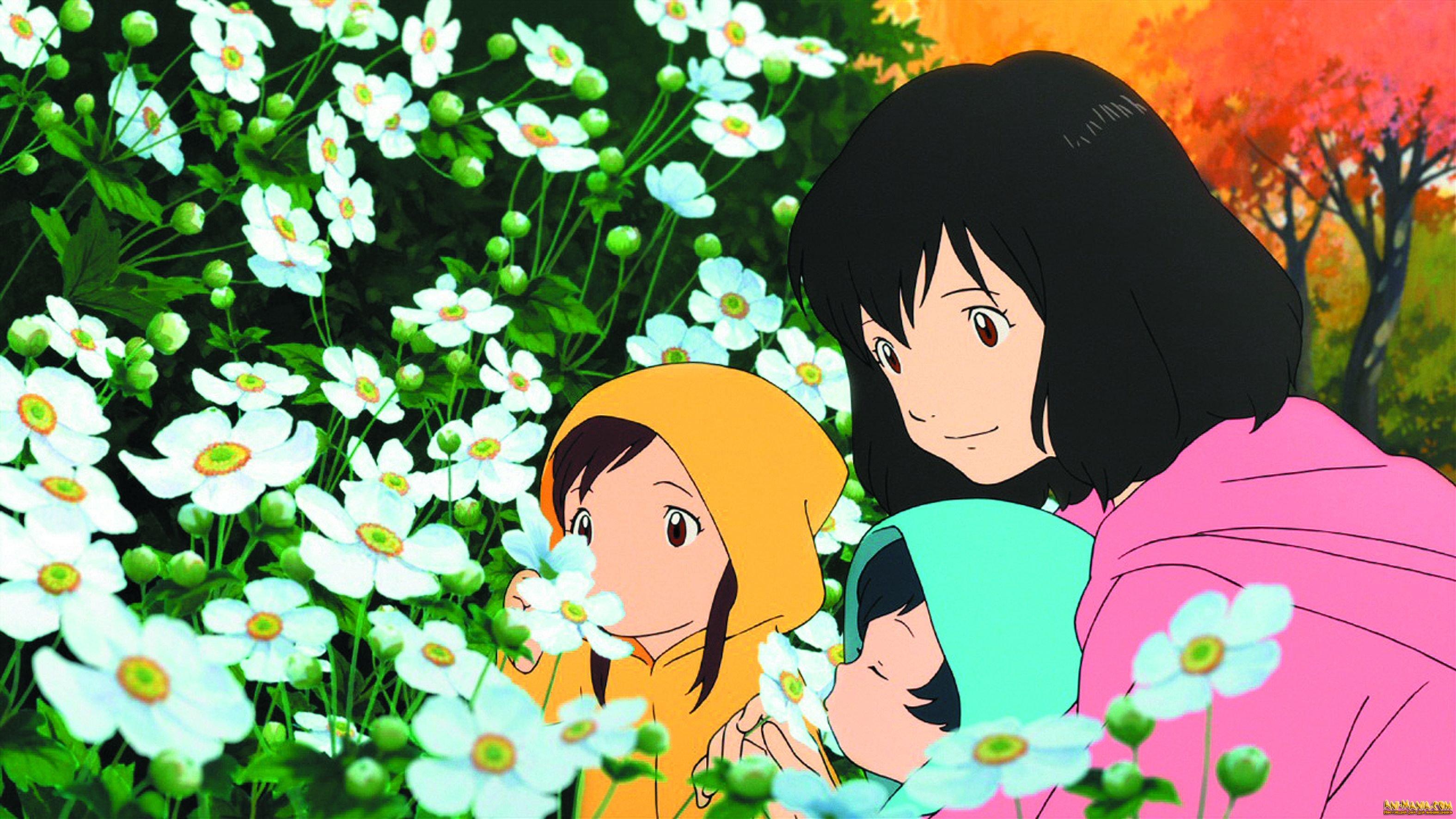 Лауреаты «Tokyo Anime Awards»
