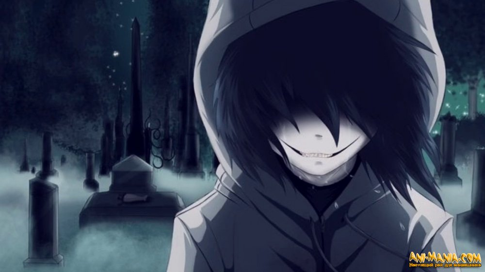 Анонс второго эпизода «Accel World» OVA