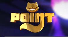Преимущества от игры в онлайн рулетку в казино Поинт Лото