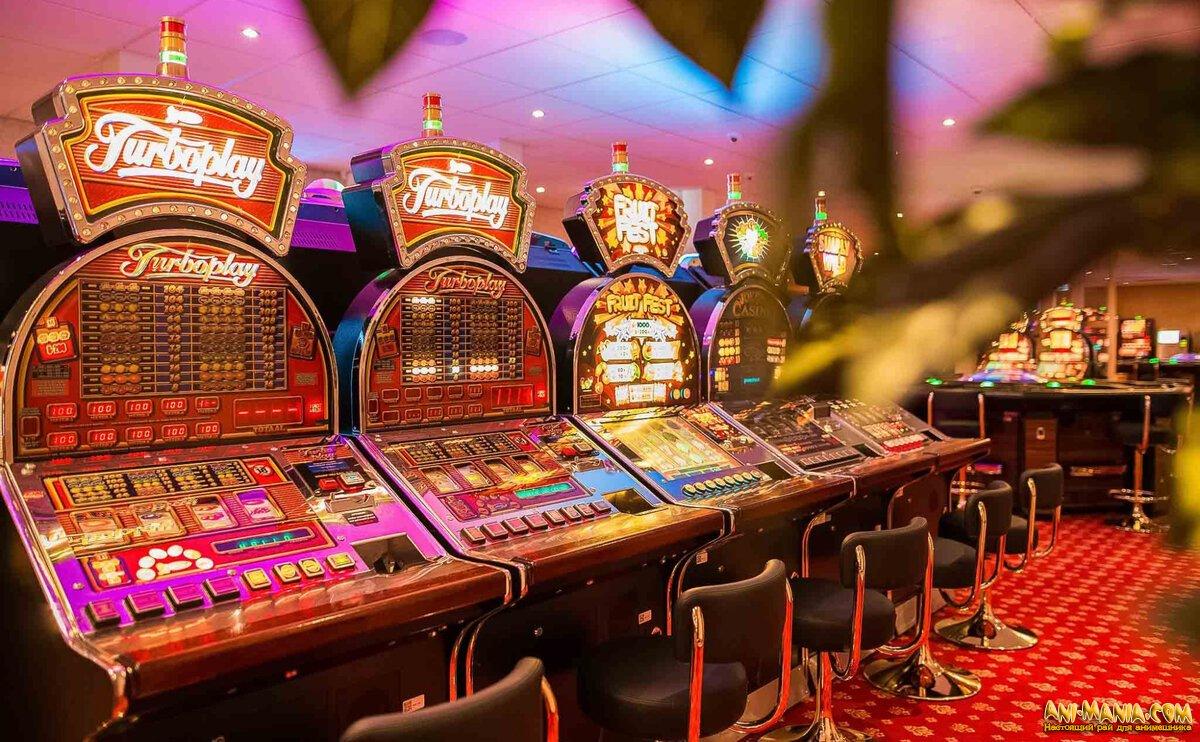 Онлайн казино с выводом на карту Сбербанка