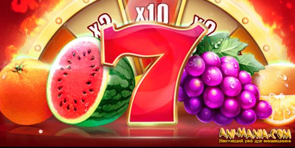 Советуем поиграть в онлайн казино playcasino.best