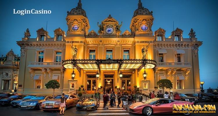 Кращий рейтинг казино в Україні