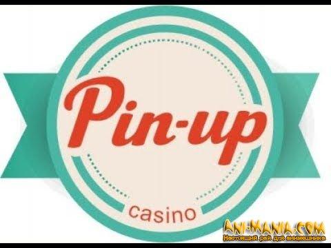 Pin Up oyun müəssisəsində hansı əyləncə təklif olunur