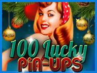 Обзор сайта Пин Ап казино