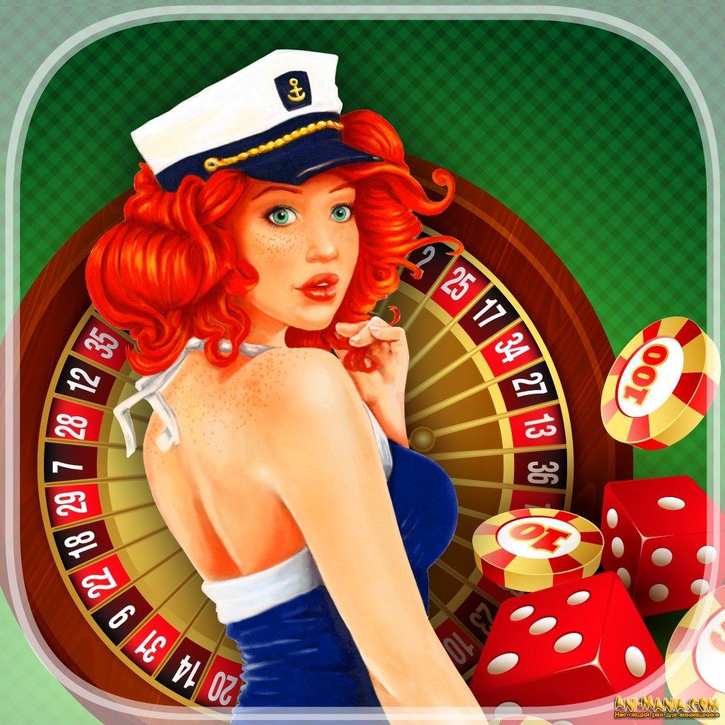 Пин Ап – официальное казино