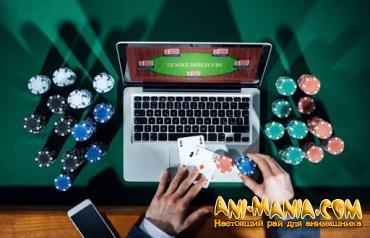 Бездепозитные бонусы за регистрацию в казино: плюсы и минусы