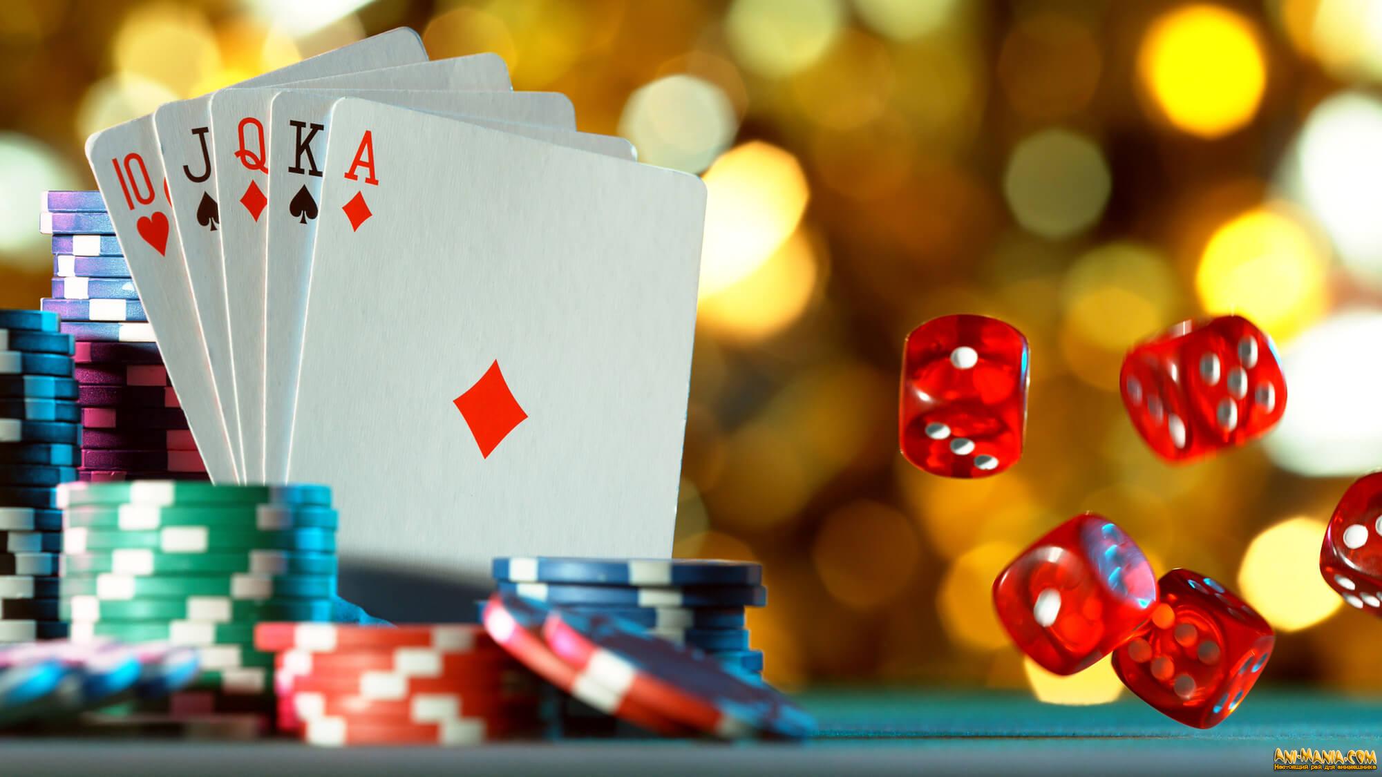 Інтернет-казино Goxbet — скорочений огляд розважального клубу