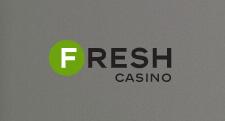 Свежесть Фрэш казино