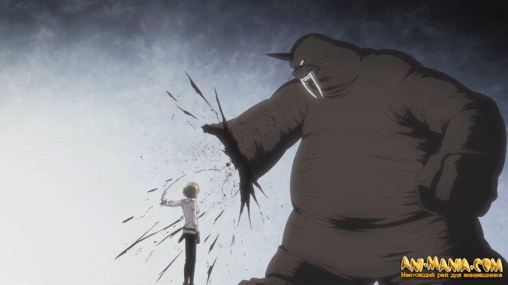 «Персиковый мальчик с другого берега» — второй трейлер и новые сэйю для аниме, основанного на японском фольклоре