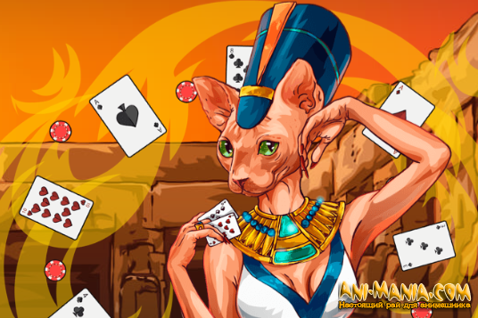 Крутой онлайн казино клуб Сол