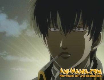 Gintama - On My Own ���
