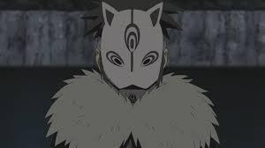 Naruto Shippuden Movie 9 Menma