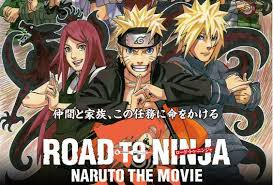 Amv Naruto Shippuden Movie 9 Menma Vs Naruto Full Fight