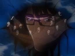 AMV Bakadeshi — Shattered Dreams - Hinamori Momo's Story