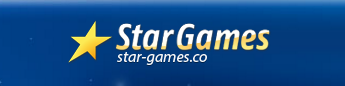 �������� ����������� � ������ Star-Games